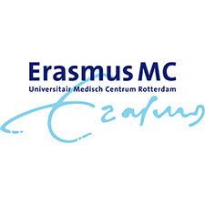 Erasmus MC - Universitair Centrum Rotterdam
