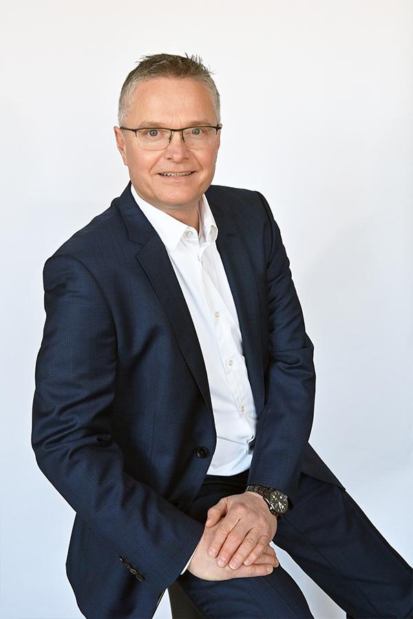 Robert Olijslagers