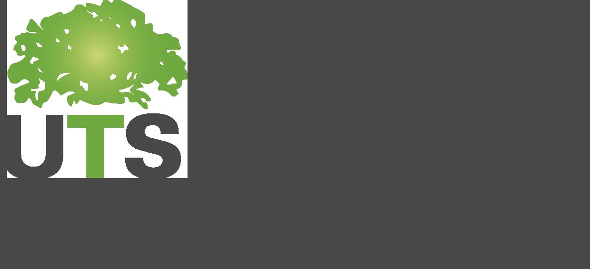 Abbink UTS verhuist CO2-neutraal