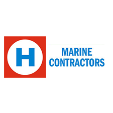 Herema - Marine Contractors
