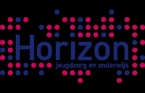 Een nieuwe stip op de Horizon dankzij  Abbink UTS