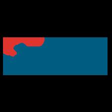 The International School of The Hague